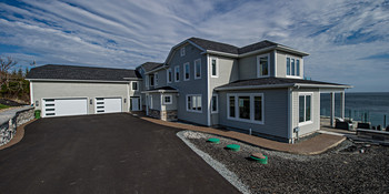 528 Ketch Harbour Road Low Res 216