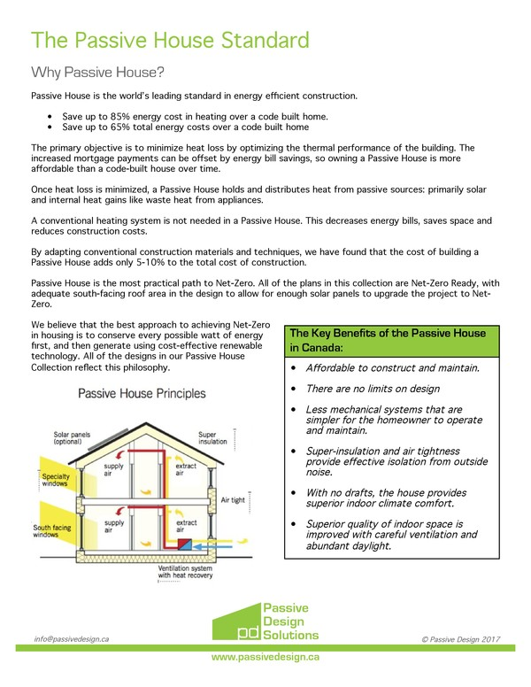 Energy Efficient Homes: The Better Way to Build - Halifax ... on lighting home design, green home design, classic home design, hardened home design, design home design, leadership in energy and environmental design, netzero home design, zero waste design, passive solar building design, habitat for humanity home design, sustainable home design, architecture home design, self-sustaining home design, innovative home design, 2d home design, ecological home design, passive cooling home design, energy efficient design, northwest home design, construction home design,