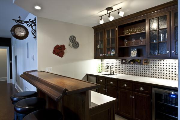 Awesome Custom Bars Homes Gallery Exterior ideas 3D gaml – Home Built Bar Plans