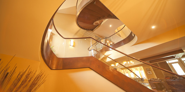 Staircase3465S