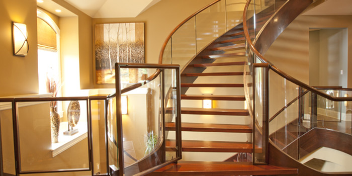 Staircase3598S