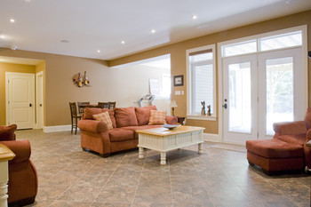 Astounding The Best Light Is Natural Light Halifax Nova Scotia Home Interior Design Ideas Inamawefileorg