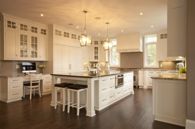 Your Kitchen The Most Important Room In Your Home Halifax Nova Scotia Home Builder Sawlor