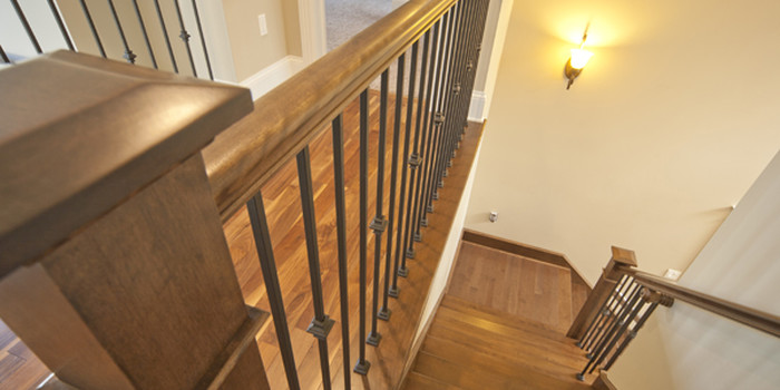 Staircase2912S