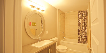 Bathroom22977S