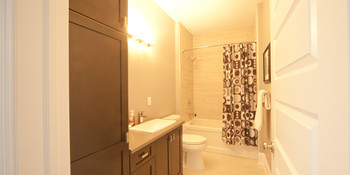 Bathroom2962S