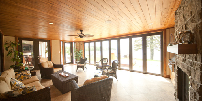 Sunroom5474