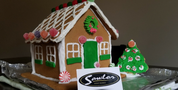 SawlorBuiltHomes Halifax NovaScotia CustomHome GingerBread20 2 resized for hero image