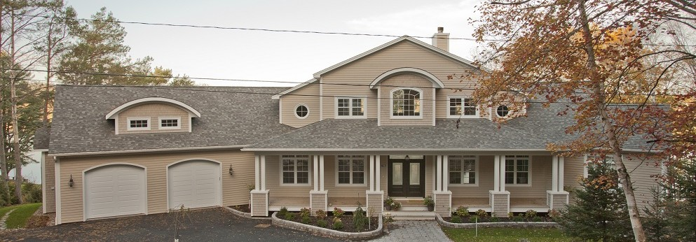 ResizeCroppedImage993346-bezanson-cottage-exterior-993