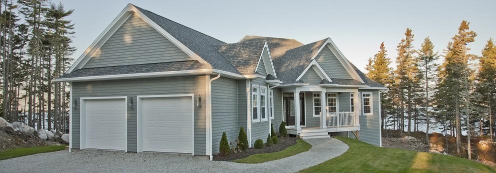 Sawlor built homes enjoy the sawlor experience when for Leblanc custom homes