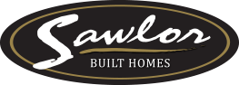 Halifax Nova Scotia Home Builder - Sawlor Built Homes - Enjoy the Sawlor Experience!